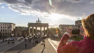 Turistlere kötü haber: Berlin'de Airbnb yasaklanıyor