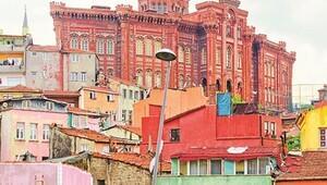 Balattaki İstanbul / Balatta gezilecek yerler