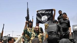 IŞİD balıkçılık ve araba satışına başladı