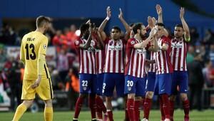 Bayern Münih'i korku saldı