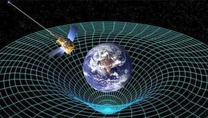 Yerçekimi iki kat artsa ne olurdu?