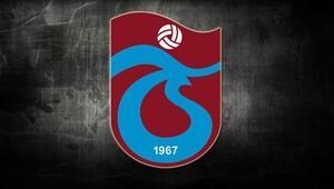 Trabzon'da sakat futbolcular için resmi açıklama