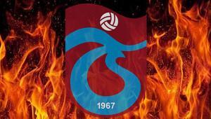 Trabzonspor patladı! 'Kabul etmiyoruz'