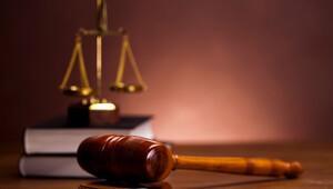 Diyarbakır'daki KCK ana davasında savcı mütalaasını sundu