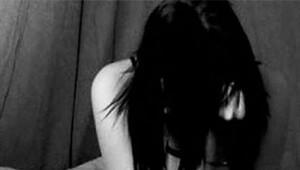 Engelli öğrenciye yıllarca tecavüz etmişler