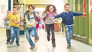 Velilerin zorlu kararı: Okul seçimi