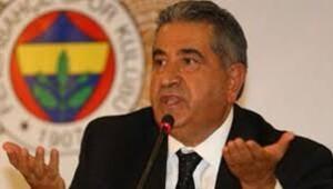 Mahmut Uslu: Galatasaray 3 sene avantadan şampiyon oldu