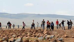 Diyarbakır'da 'katı atık' savaşları
