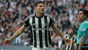 Gomez: 'Bir daha atmayacağım'