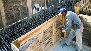 Mesleki Yeterlilik Belgesi olmayan 300 bin kişi 26 Mayıs'tan sonra çalışamayacak