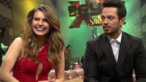 Murat Boz ile Aslı Enver ne zaman nişanlanıyor?