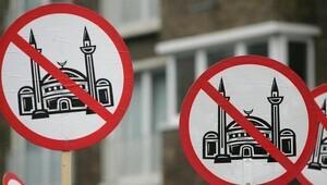 'İslam düşmanlığı' kategorisi geliyor