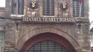 İstanbul Ticaret Borsası yetkilileri hakkında savcılığa suç duyurusu