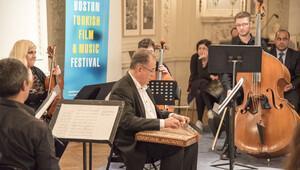 15'inci Boston Türk Film ve Müzik Festivali sona erdi