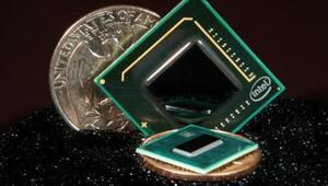 Intel artık Atom işlemci üretmeyecek
