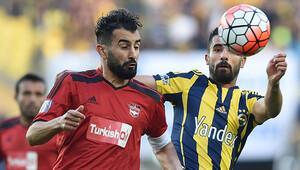 Spor yazarları Fenerbahçe-Gaziantepspor maçı için ne dedi