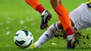 Süper Lig puan durumu ve 32. haftanın fikstürü
