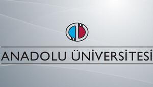 Anadolu Üniversitesi Batı Avrupa Programları kayıtları başladı