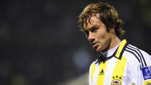 Lugano'dan Fenerbahçe açıklaması!