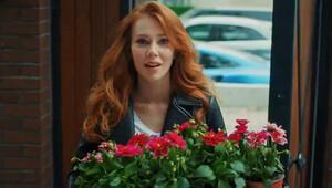 Kiralık Aşk dizisi 45. yeni bölüm fragmanı için heyecanlı bekleyiş...