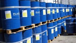 Kimya devi Plastay Group üç şirketi için bir yıl süre ile iflas erteletti