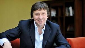 Metin Tekin: Fenerbahçe Pellegrini'yi istiyor
