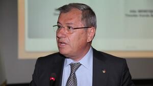 Menevşe: Yeni yatırımlar Adana için gurur verici