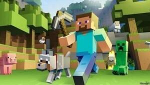Bilgisayar korsanları Minecraft şifrelerini çaldı
