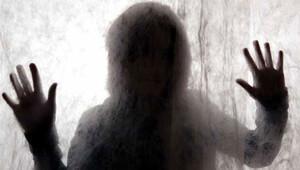 Muhtarın taciz ettiği genç kız yaşadıklarını mahkemede anlattı