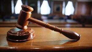 Valilik tebligatı paylaştı diye casus soruşturması
