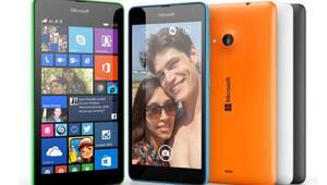 Windows 10 Mobile hızla büyüyor