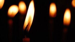 İstanbul'da Anadolu Yakası'nda 4 Mayıs'ta elektrik kesintisi