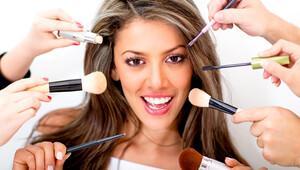 Hassas ciltlerin kozmetik intoleransı