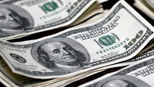 Dolar fiyatları ne kadar oldu? 03 Mayıs 2016 Dolar Fiyatları