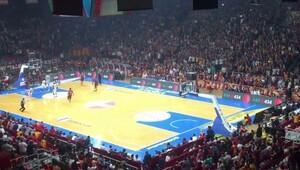 Galatasaray'dan araba fiyatına kombine