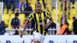 1 yıl daha Fenerbahçe'de