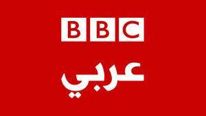 BBC, yanlış Suriye görüntüleri nedeniyle özür diledi