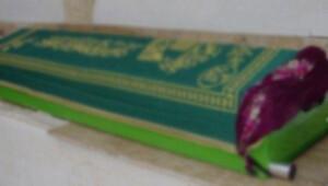 Almanya'dan Iğdır'a yanlış cenaze gönderildi