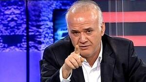 Çakar Trabzon'un cezasını az buldu!