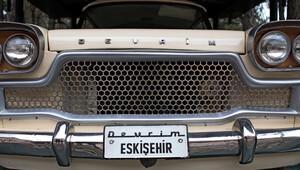 Devrim otomobilinin en genç mühendisi vefat etti