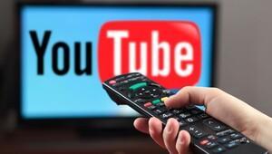 YouTube değişiyor, bakın ne geliyor?