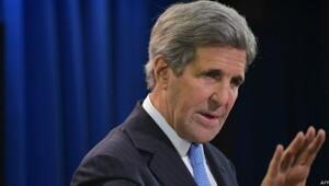 ABD'den Esad'a uyarı: Stratejin iç savaşı bitirmez