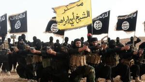 Sky News televizyonu Esad ile IŞİD arasındaki kirli işbirliğini sergileyen belgelere ulaştı