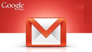 Gmail hesabını hack'leyip girene 410 TL!