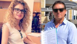 Antalya'da adliyeyi karıştıran 3 günlük hapis cezası