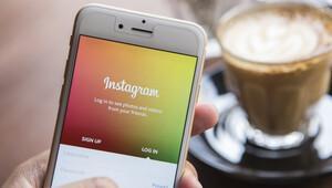 Instagram'a 'girdi' 10 bin dolar kazandı!
