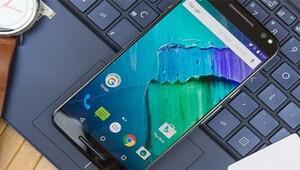 Android telefon aldığınızda ilk yapılması gerekenler nelerdir?