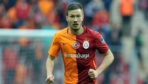 Bomba iddia! Martin Linnes'i Fenerbahçe'ye önerdiler