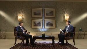 Başbakan Davutoğlu: Gerekirse Suriye'ye kara gücü göndereceğiz