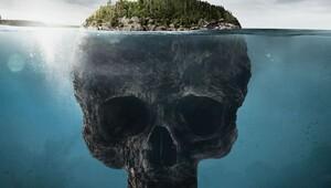 Oak Adası'nın laneti